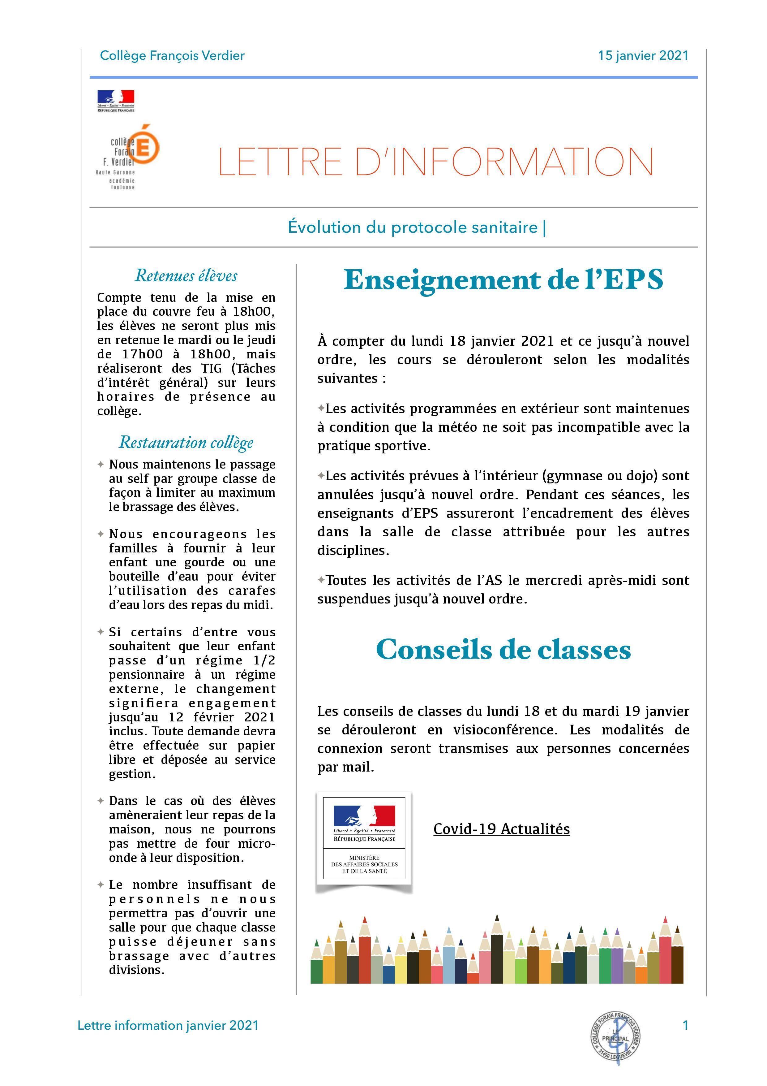 Bulletin_janvier_2021.jpg
